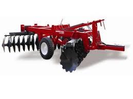 utilaj agricol HVR