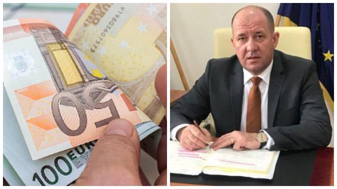 Adrian-Pintea-APIA-plati-euro-bani.jpg