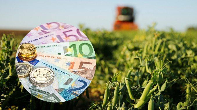agricultura-noua-pac-subventii.jpg