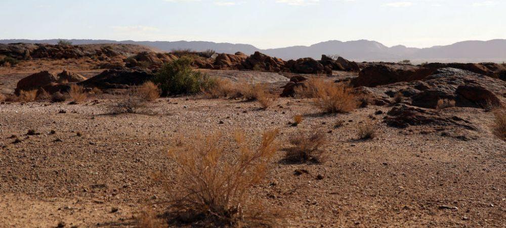 apare-prima-zona-de-desert-din-romania-unde-va-fi_size6.jpg