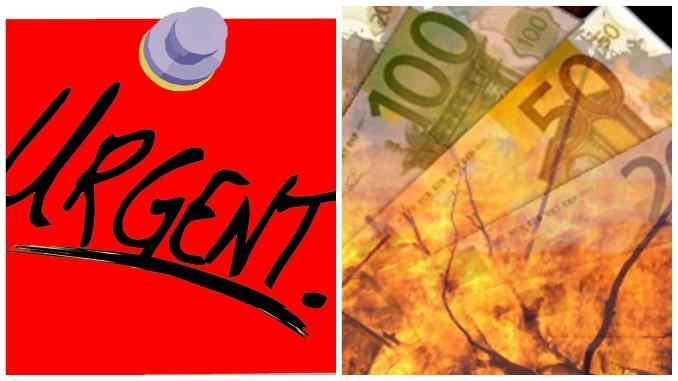 bani-urgent.jpg