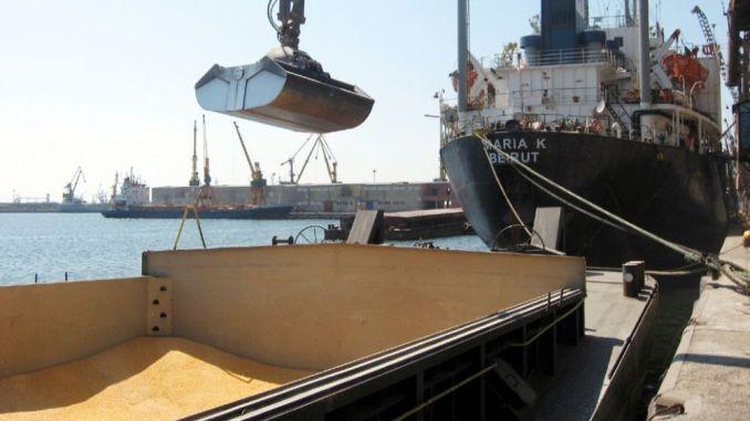 export-cereale.jpg