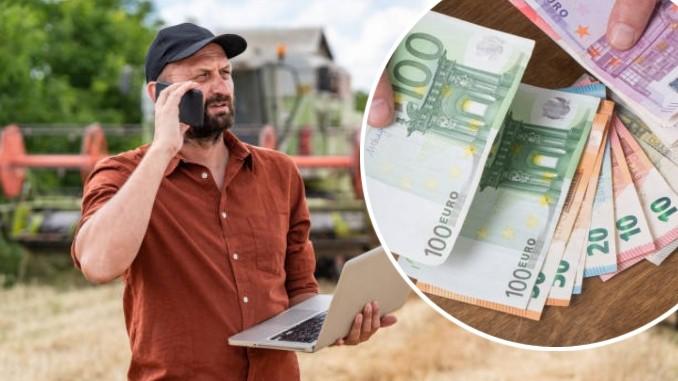 fermier-plati-avans-2021.jpg
