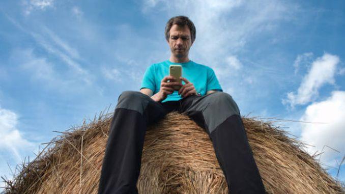 fermier-telefon.jpg