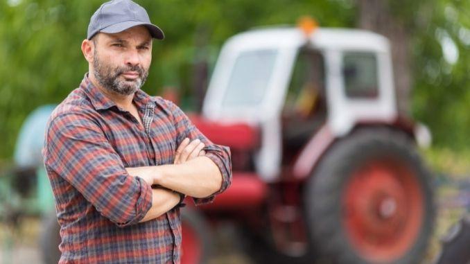 noul-fermier-reforma-pac.jpg