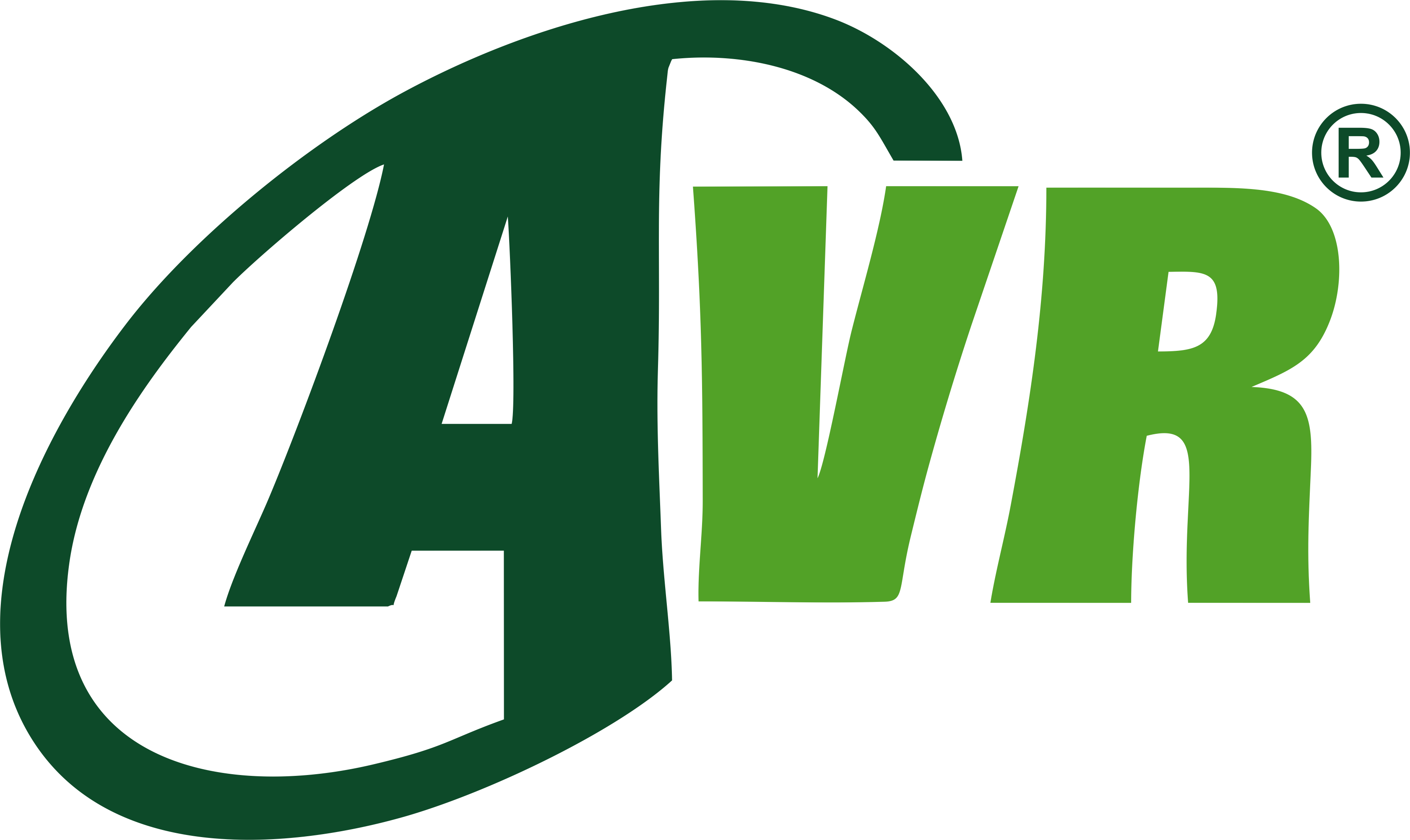 AVR.png