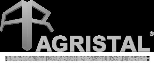 agristal.png