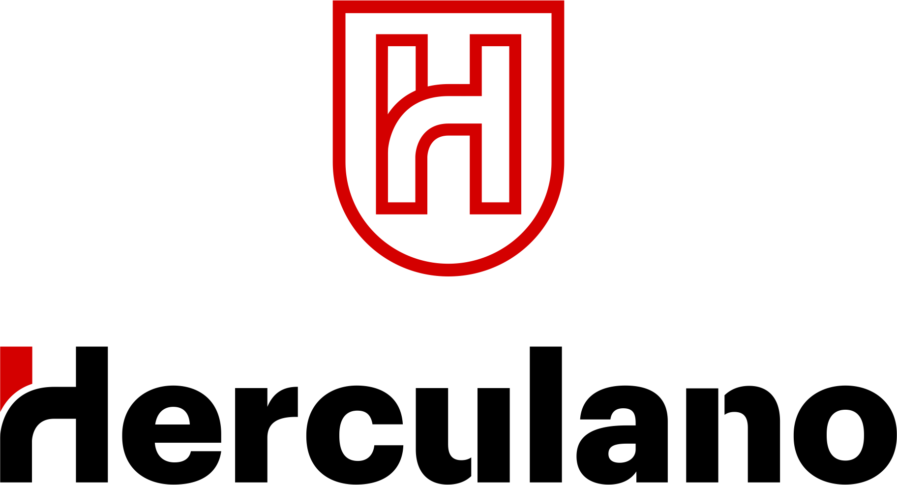 herculano.png