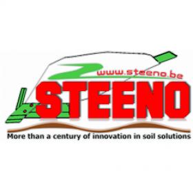 steeno.png